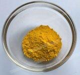 Pigmento orgánico Yellow 180 Fast Hg Amarillo para Ink