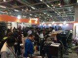 Stampa automatica del certificato del Ce fatta a macchina in Cina