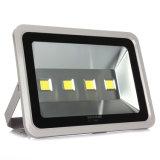 Flut-Licht der Qualitäts-LED in 30W 40W 50W 60W 70W