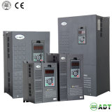 Mecanismo impulsor de anillo abierto de la CA del fabricante de China, convertidor de frecuencia 380V/440V 1.5kw~11kw