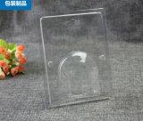 印刷のボール紙が付いているOEMのプラスチックまめの包装ボックス
