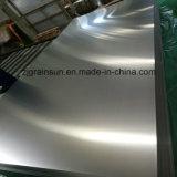 1.5mm Aluminiumblatt