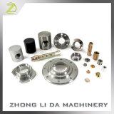 Het Metaal die van de hoge Precisie Deel voor Mechanische Producten machinaal bewerken