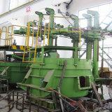 Máquina de aluminio eléctrica de la prensa de protuberancia de China