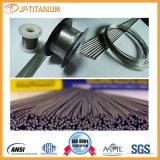 ASTM B863 Grade2のDia1.0によってアニールされる明るいチタニウムワイヤー