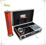 Generatore ad alta tensione di CC per la prova di Hipot e la prova della corrente di perdita