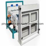 Vibrationspaddy-Reinigungsmittel-/Weizen-Reinigungsmittel-/Korn-Reinigungsmittel-Reismühle-Maschine