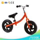 Vélo de vélo pour enfants de style nouveau 2016 Kids Balance Bike