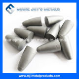 Blanc de bavures de carbure de tungstène avec le bon prix