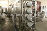 Machine de van uitstekende kwaliteit van de Behandeling van het Drinkwater van de Elektrodialyse