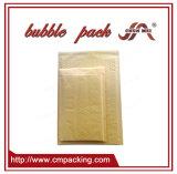 Sacchetto di bolla di carta su ordinazione per imballaggio e la consegna