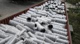 Весна возвратной пружины натяжной пружины Ex200-5 для землечерпалки 45*8 Хитачи