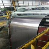 Het Blad van het aluminium in de Grote Vraag