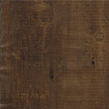 Kommerzielle haltbare nachgemachte Holz Belüftung-Bodenbelag-Planke