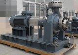 Chemischer Prozess-Pumpe Feuergebühren