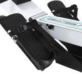 Rower comercial da alta qualidade (SK-M405)