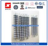 высоковольтный полимерный подвесной изолятор 110kv (FXBW16-110/120TT)