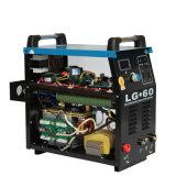 Constructeur de machine de découpage de plasma des prix de machine de coupeur de plasma