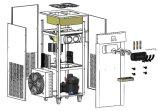 Prix R3140 de machine crême de générateur de crême glacée/glacée