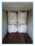 Pó anídrico do cloreto de cálcio para a perfuração para a exploração do petróleo/derretimento do gelo (94%-98%)