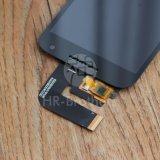 Панель касания индикации цифрователя LCD мобильного телефона для Moto G3