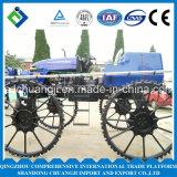 Tracteur Boom Pulvérisateur pour Paddy Field et Farm Land