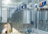 Latteria del latte/linea produzione del yogurt