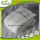 FDA Fabrikant van de Luier van het Certificaat de Beschikbare Volwassen in China