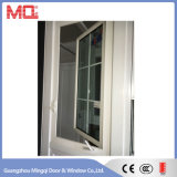 Swing Outside PVC Casement Window Mq -13