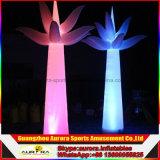 당을%s 훈장 LED 가벼운 팽창식 콘 또는 팽창식 훈장 콘 LED 빛