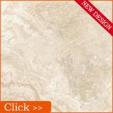 Pgvt Fliese-Porzellan glasig-glänzende Vitrified Fliese