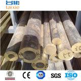 2.0460 tubo de cobre amarillo de aluminio vendedor caliente de ASTM B111 C68700