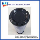 Тележка разделяет воздушный фильтр 177413051071/A5541m-S для тележки Тойота