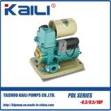 PDLの自動熱く、冷たい自動プライミングポンプ