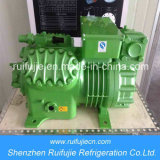 Compressor 8FC-70.2y de Bitzer