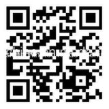 Hydraulische ungebrannte Qt4-15 Ziegeleimaschine-Verkäufe in Indien