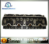 日産SD22 SD23 SD25のためのエンジン部分11041-09W00 11039-Q4000のシリンダーヘッド