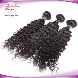 8A Grade Hair Braid Indian Virgin Cabelo Humano Deep Wave Hair Pieces