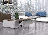 사무실 직원 테이블 프레임 Ht06-1