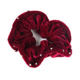 Fashion Hair Scrunchies for Women