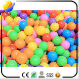 DHL Ship 12inches PVC Inflatable Beach Outdoor Play Balls