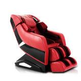 Venta caliente de música automática reclinable silla de oficina de masaje