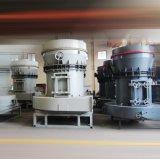Alta Máquina Effciency Molinos Molino