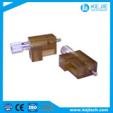 Metalurgia Mineral Atómica Espectrómetro de Fluorescencia