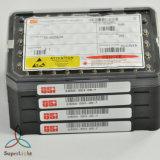 Diodo láser barato de Qsi 635nm 5MW