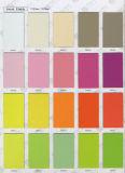 Цены листов /Formica слоистый пластик, изготовляемый прессованием под высоком давлением HPL
