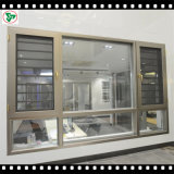 建物ガラスのための超明確な緩和された浮遊物の低いE絶縁されたガラス