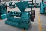 Yzyx130gx Sojaöl-Vertreiber mit größtem Getriebe