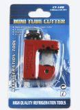 Coupe-tube à outils électriques CT-128 Pièce de réfrigération