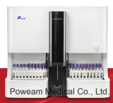 Analyseur de cinq parties de hématologie d'hôpital (HA-7000)